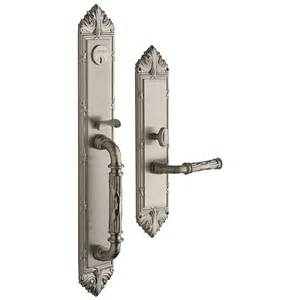 door hardware rock mountain hardware emtek locks