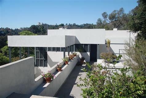 lovell house file lovell house richard neutra architect 1929 jpg wikimedia commons