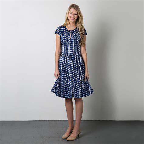 Dress Azum new davie dress pattern sewaholic patterns