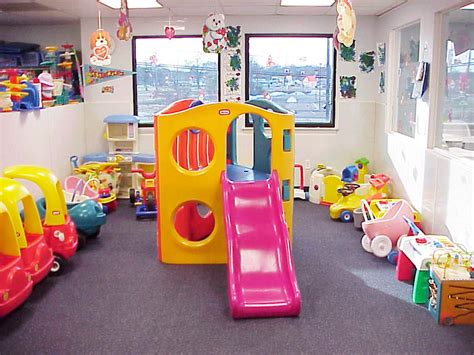 kids playroom top 4 playroom ideas on a budget for your kids room