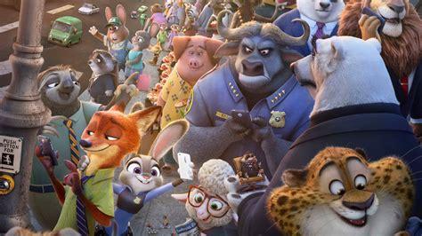 download film cartoon zootopia 2016 zootopia zootopia movie cartoon zootopia movie