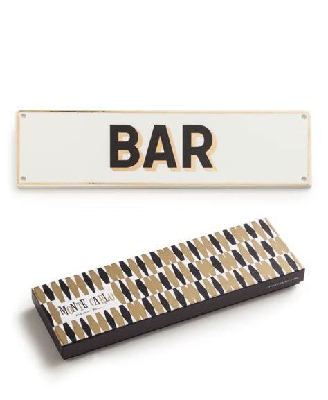 Home Bar Wall Decor Bar Wall Decor 28 Images Metal Tin Signs Iron Wall Decor Bar Home Coffee Bar Wall Decal