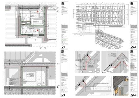 sketchup layout hybrid 17 best images about sketchup on pinterest construction