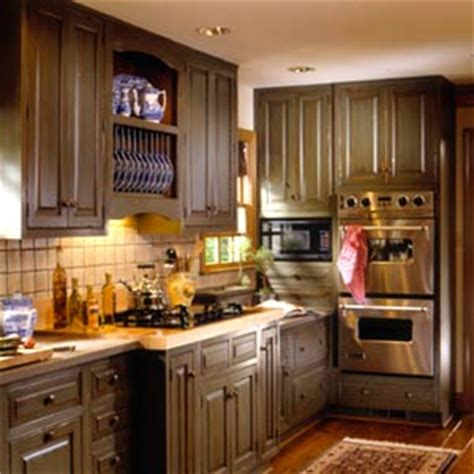 cabinets for kitchen kitchen cabinets what color should