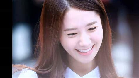 imagenes de coreanas mas guapas top las 10 actrices coreanas mas bellas youtube