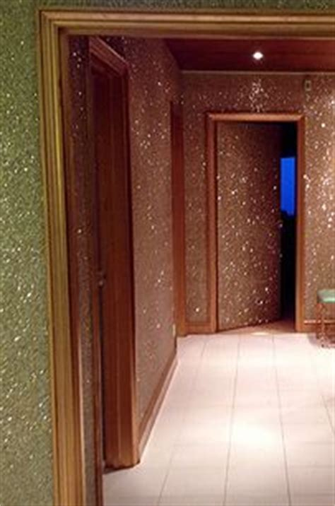 glitter wallpaper essex best 25 glitter ideas on pinterest balloon decorations