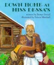 dessa a novel books 17 best images about children s books with quilting theme