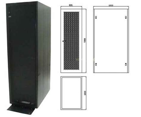 Jual Aksesoris Rak Server harga ibm ibm 93074rx rack server 42u