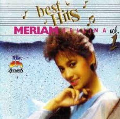 film lawas meriam bellina download kumpulan lagu meriam bellina mp3 terpopuler
