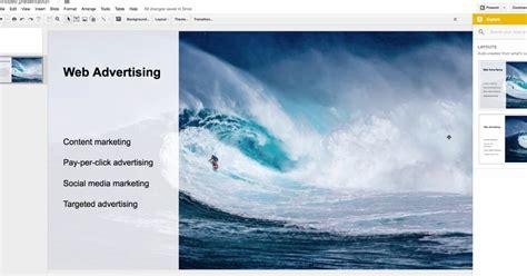 google sheets docs slides just got much much smarter google sheets docs slides just got much much smarter
