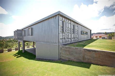 casa container casas feitas containers