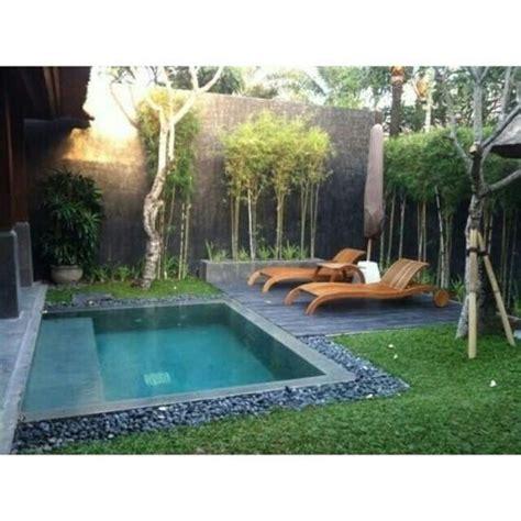 Garten Mit Teich 3436 by 169 Besten Wasser Im Garten Bilder Auf