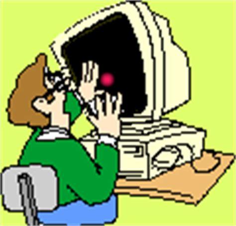 imagenes gif de virus informaticos gifs animados de informaticos animaciones de informaticos