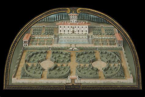 ville e giardini medicei ville e giardini medicei patrimonio mondiale dell umanit 224