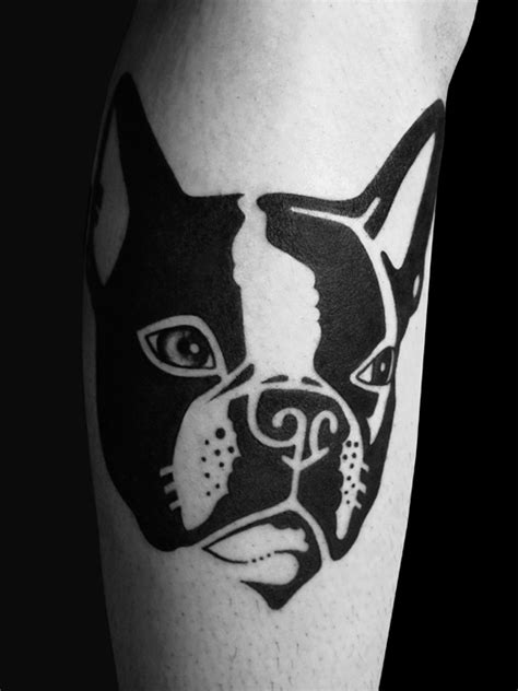 tattoo shops near me boston 125 best images about dog inspired tatoo art on pinterest