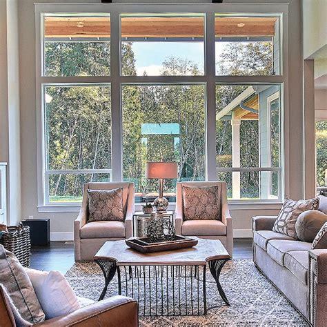 milgard windows doors  custom replacement home