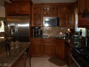 Kitchen Cabinets In Flushing Ny Empire Closet Custom Closet Wix