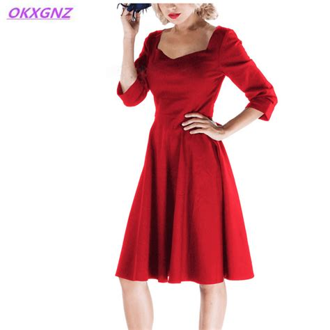 get cheap 60s dress costume aliexpress