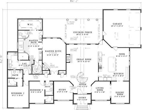 big ranch house plans big ranch house plans lovely best 25 brick ranch house plans ideas on pinterest new