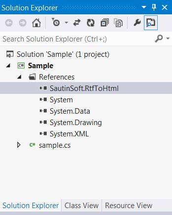 html to rtf pro dll net how to convert rtf to html email with embedded images and