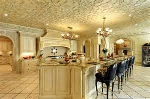 luxury kitchen designs 133 luxury kitchen designs page 2 of 26