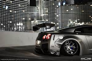 Jj Nissan Pur Wheels