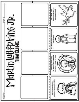 Dltk Coloring Pages Martin Luther King by 95 Martin Luther King Coloring Pages For Preschoolers