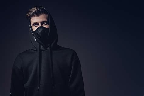 biography alan walker alan walker press photos