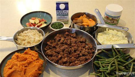 food kidney disease food for kidney disease recipe simple