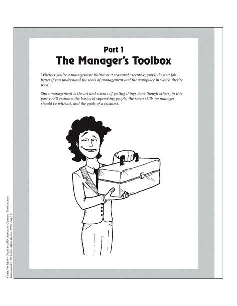 Mba Basics Book by Mba Basics