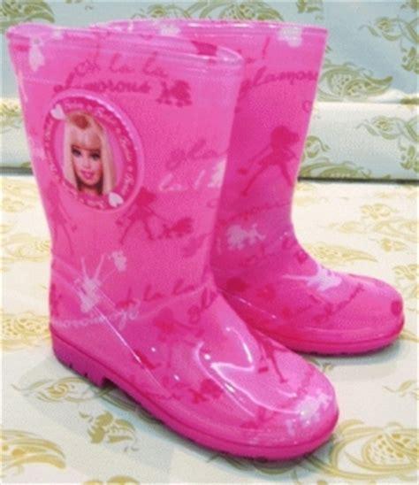 Sepatu Ap Boot Murah sepatu ap boot toko sepatu boots harga safety shoes