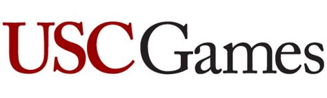 game design internships summer 2015 usc games program everyone plays