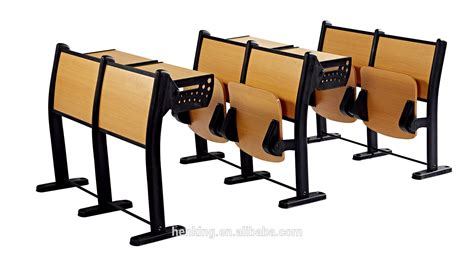 modern school furniture school furniture aluminum frame modern school