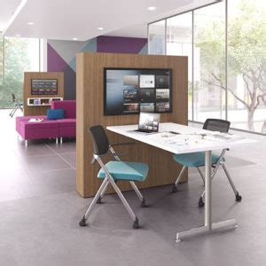 office furniture detroit education archives office furniture interior solutions in grand rapids detroit lansing