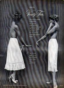 Vanity Fair Vintage Sweet Vintage Vanity Fair