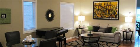 should i paint my house before selling 8 misconceptions about home staging the staging group