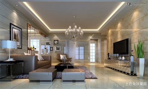 new modern living room tv background wall design pictures breathtaking luxury ravishing living rooms home design