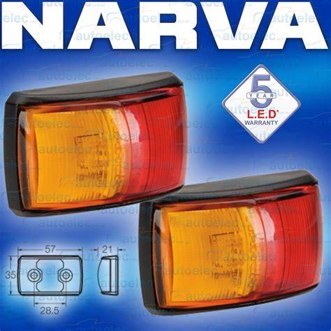 leer libro bu new deal photography usa 30s italien espagnol portugais en linea para descargar 2x narva led side marker red amber trailer clearance light l 12v 24v 91402bl