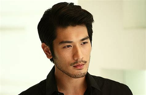 godfrey gao pronunciation godfrey gao prefers older and experienced women