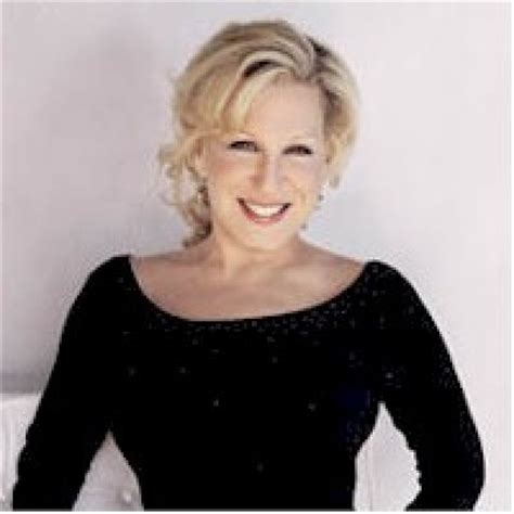 bette midler filmography bette midler pictures biography pics wallpapers gallery