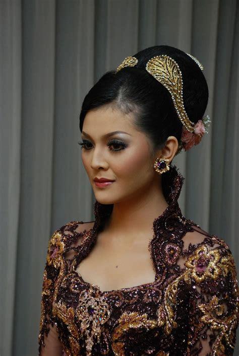 wedding makeup indonesia vizitmir