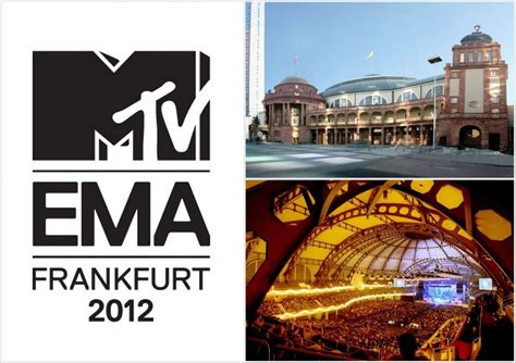Janin Emas Full Movies 2012 Mtv Emas 2012 One Direction Rihanna And Taylor Swift