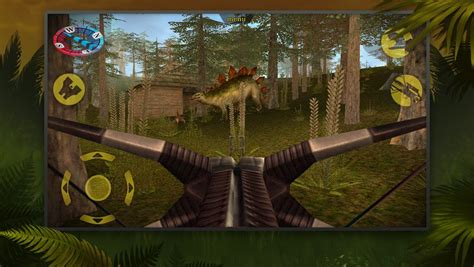 carnivores dinosaur pro apk carnivores dinosaur 1mobile