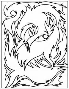 printable advanced coloring pages free printable advanced coloring pages coloring home