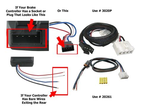 wiring harness for dodge ram 2500 diesel autos post