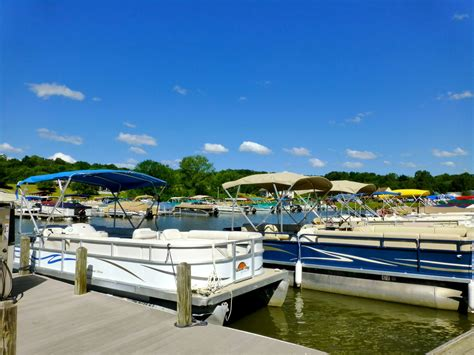 apple valley marina boats for sale apple valley lake cers village apple valley lake