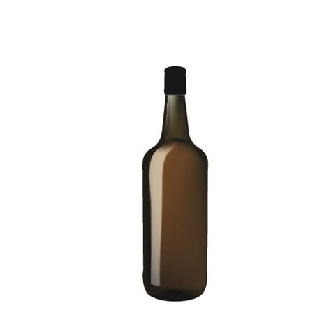 bottle vector clipart best
