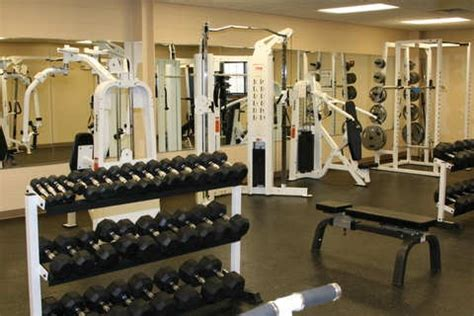 Design Home Weight Room Weight Room Home