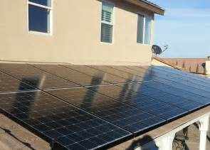 patio solar panels solar patio covers mr build solar panels los angeles solar panels on pergola