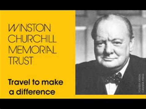 first intro to churchill's secret reigate youtube